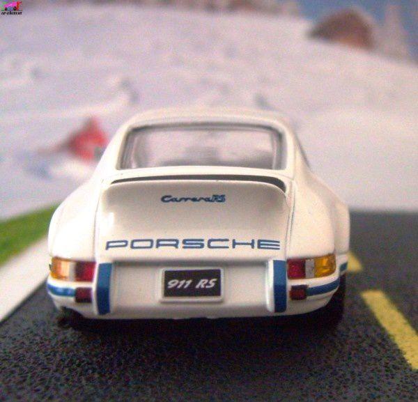 porsche-911-carrera-rs-1973-schuco