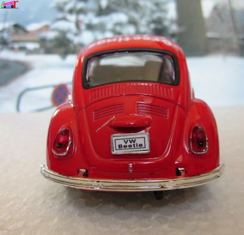 vw-cox-greetings-from-switzerland-souvenir-edition (3)