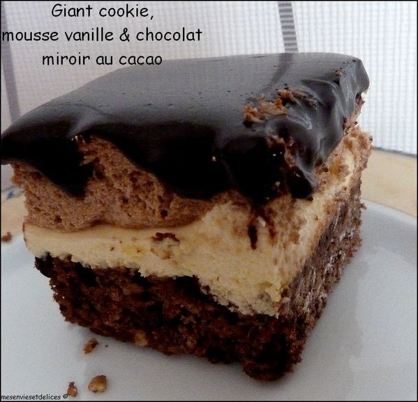 giant-cookie-mouse-vanille-chocolat-lait.jpg
