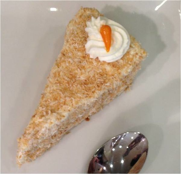 carrot-cake-lyon-the-ou.jpg