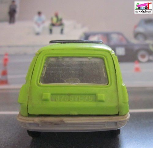 renault-5-minialuxe-r5-made-in-france
