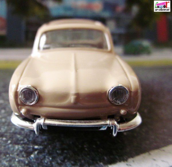 renault-dauphine-toit-ouvrant-solido-france (2)