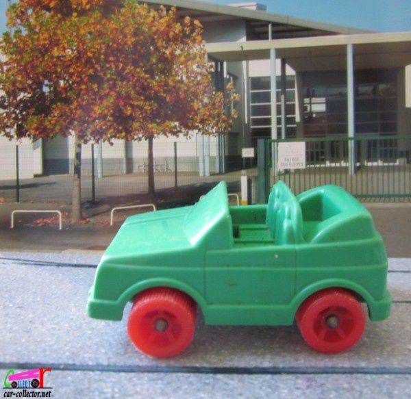 volkswagen-golf-viking-plast-sweden-vw-golf-cabriolet