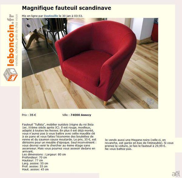 fauteuil-scandinave-ok.JPG.jpeg
