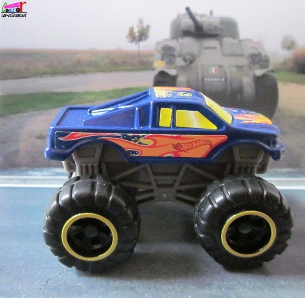 monster-truck-ford-f150-big-foot-mc-donalds-2012 (1)
