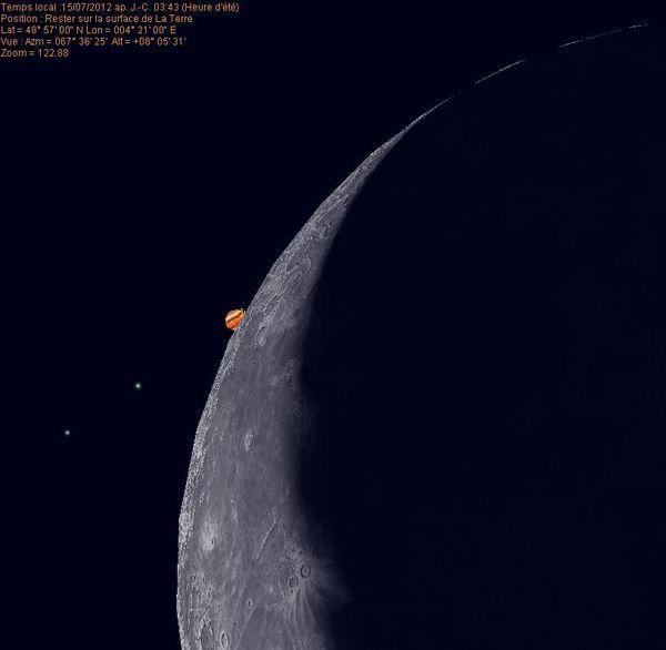 lune-jup-150712_3h43.jpg