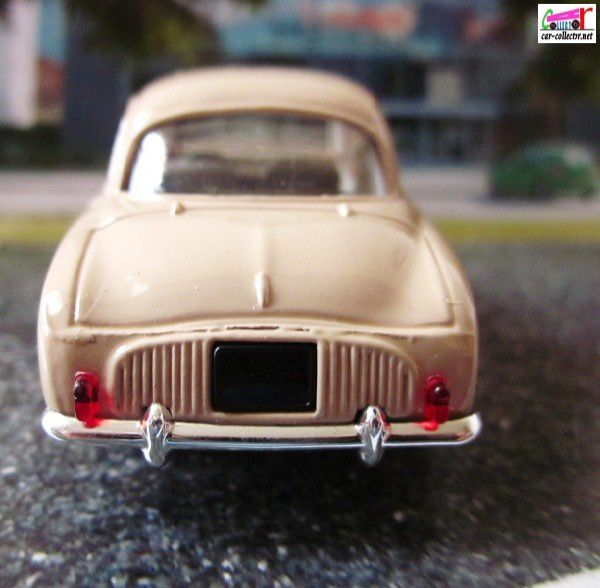 renault-dauphine-toit-ouvrant-solido-france (3)