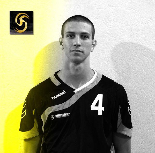 Handballeur-N-21-NB---1-couleur.jpg