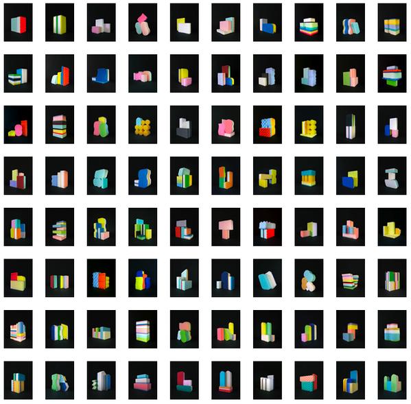 Image-1-copie-1.png