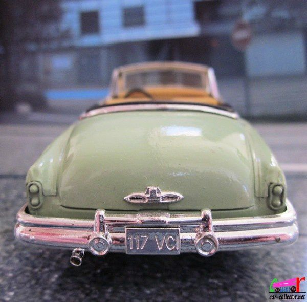 buick-super-cabriolet-1950-age-dor-solido