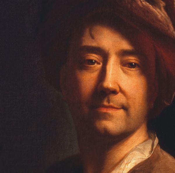 visage Versailles