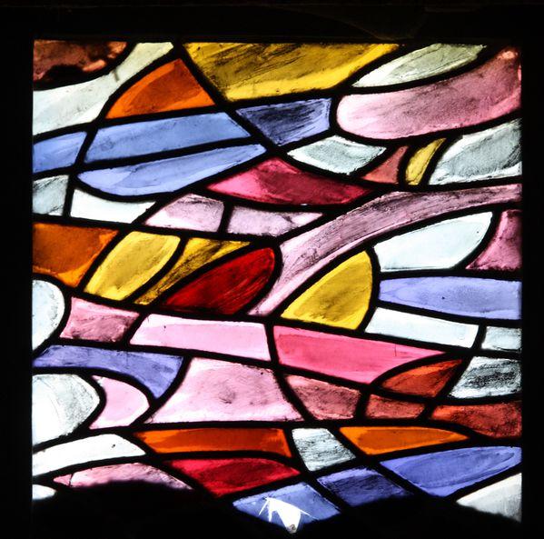chapelle-ty-ar-zonj-8822c.jpg