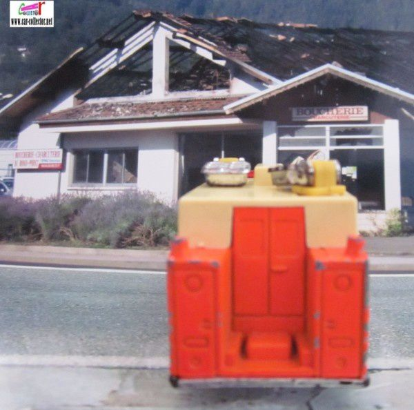 auxiliary power truck pompiers matchbox foodlight (1)
