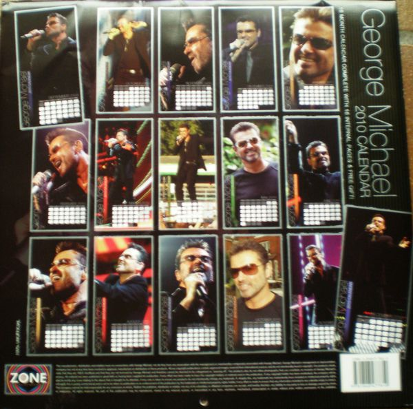 calendrier George 2 003