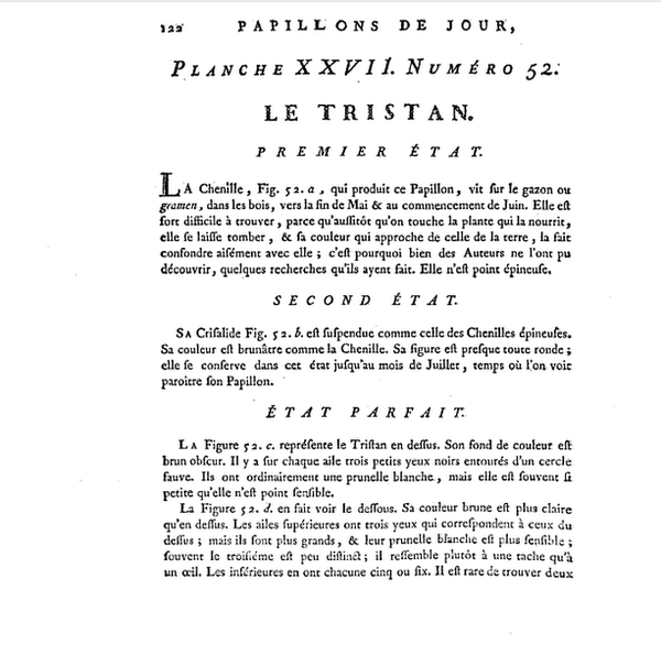 tristan zoonymie engramelle