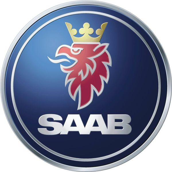 logoSaab.jpg