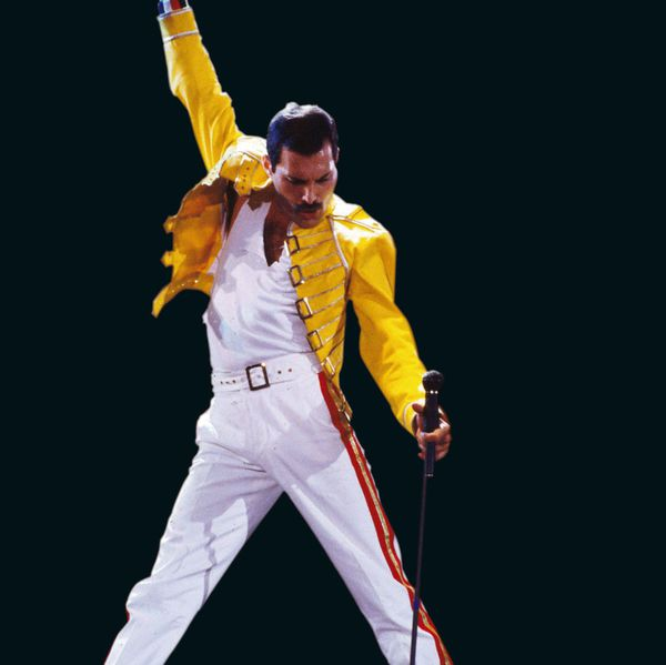 tumblr_static_freddie_mercury_3.jpg
