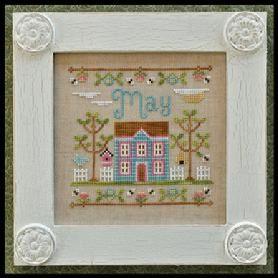 278 May Cottage small Jpeg