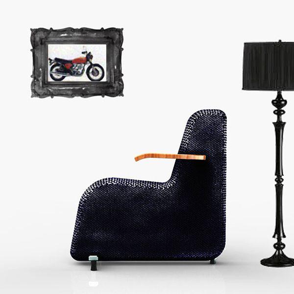 creative-chairs-part-jang-woo-seok.jpeg
