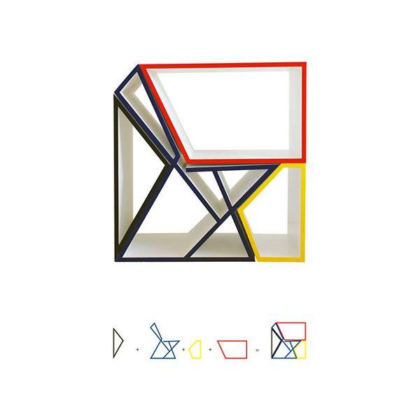 creative-chairs-part-sanjin-Halilovic.jpeg
