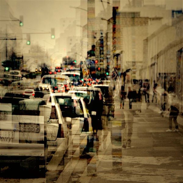 cities-by-stephanie-jung-05.jpeg
