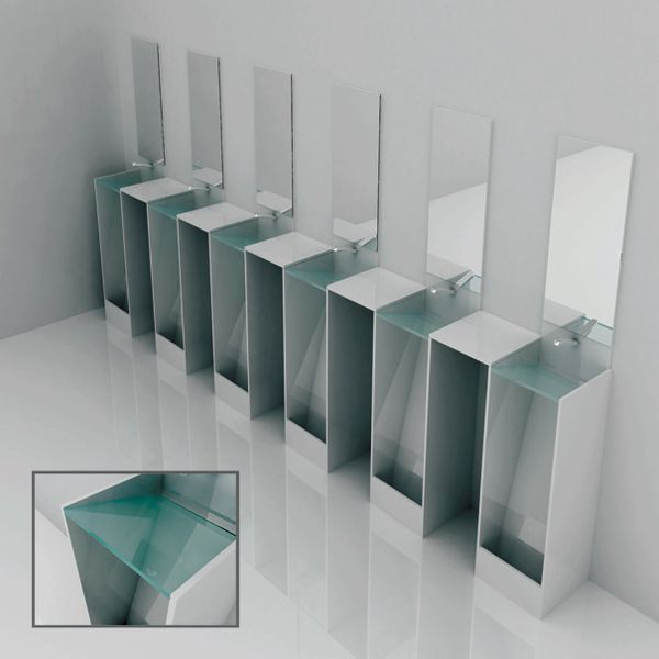 eco urinal2 Yeongwoo Kim