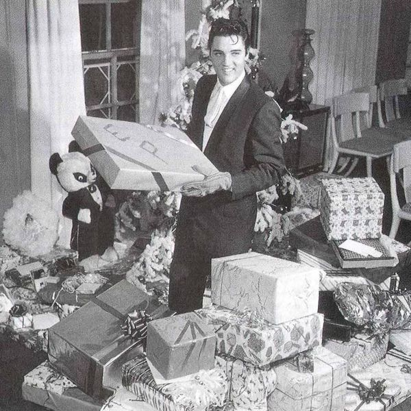 Christmas-with-Elvis--8230-.jpeg