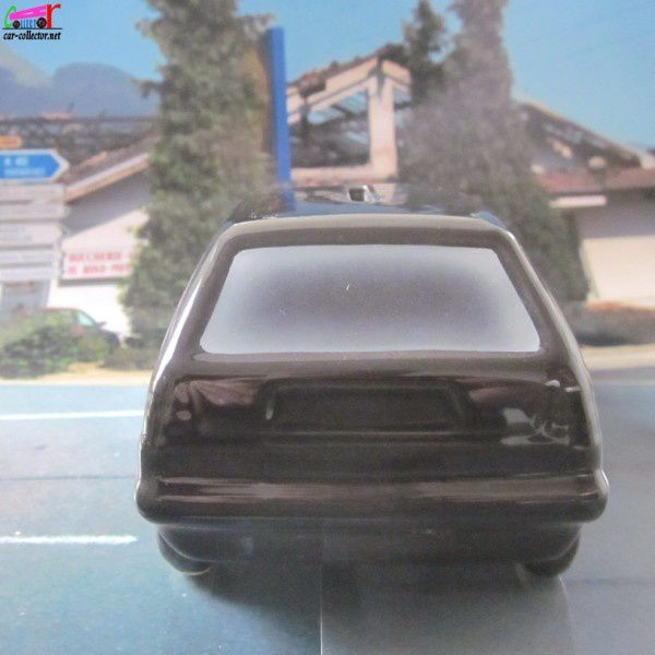 tirelire-vw-golf-sparschwein-vw-golf-salvadanaio-vw-golf-pi