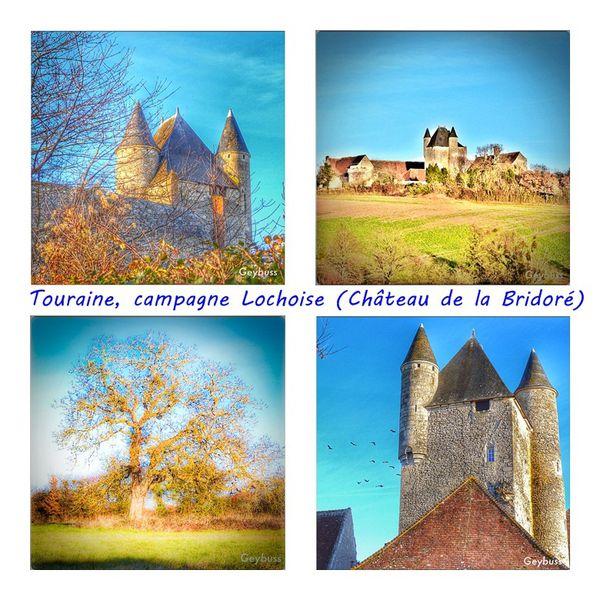 Touraine8.jpg