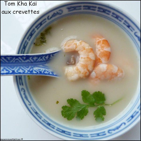 tom-kha-kai-crevettes.jpg