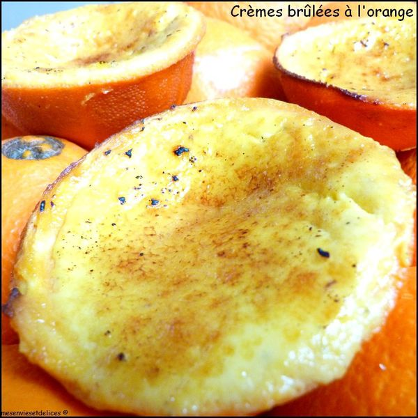 creme-brulee-orange.jpg
