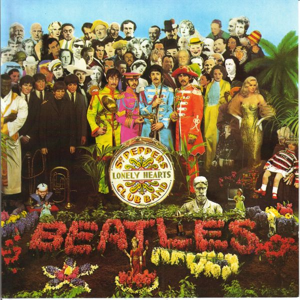 Beatles---Sgt-Peppers-Lonely-heart-club-band.jpg