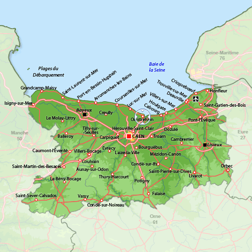 ouistreham.png