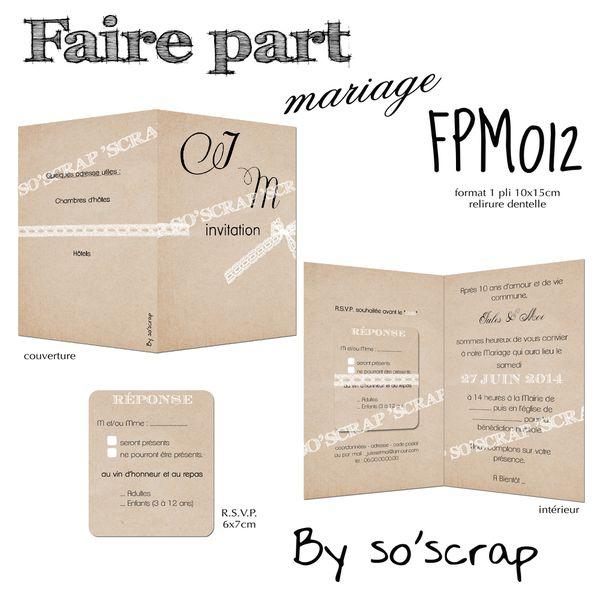 FPM012