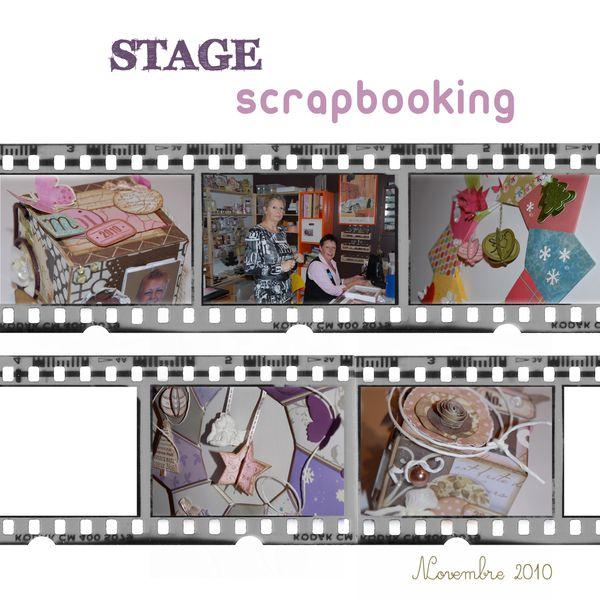stage-scrap-nov-10.jpg