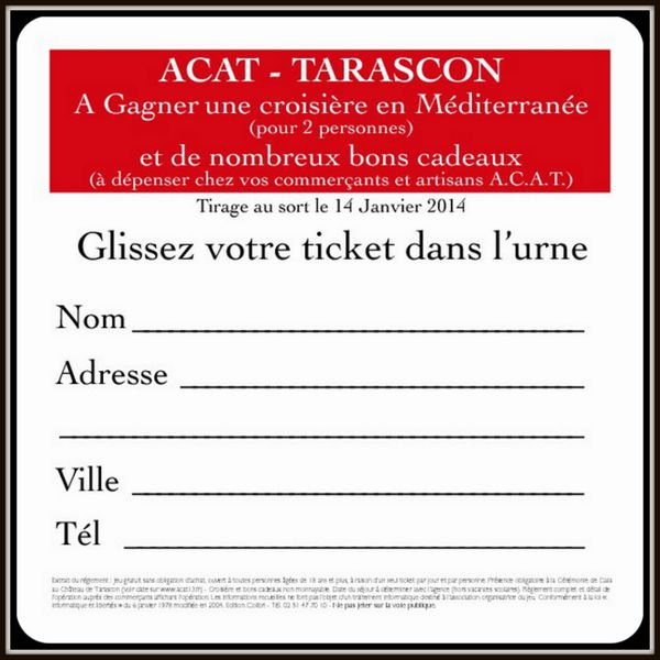 TICKET-TOMBOLA-002-002.jpg