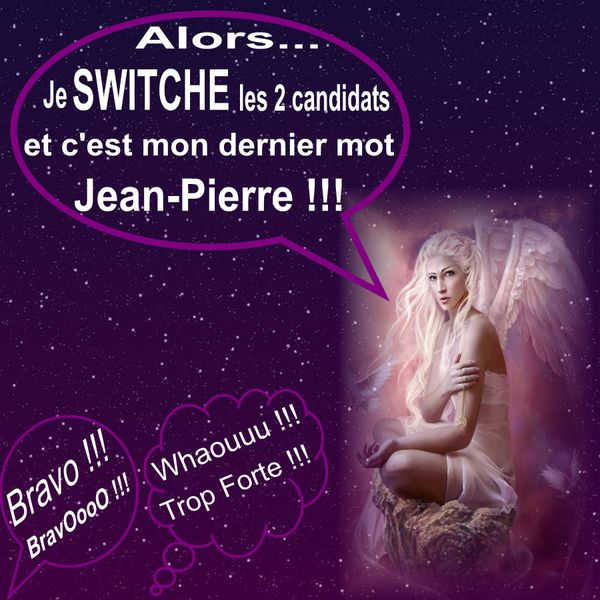 reponse-des-elections-a-ma-sauce.jpg