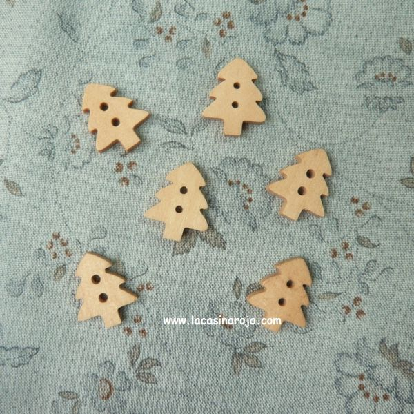 Botones-de-madera-Sapin.JPG