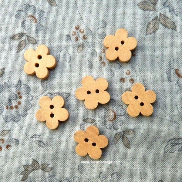 Botones-madera.-Flor.JPG