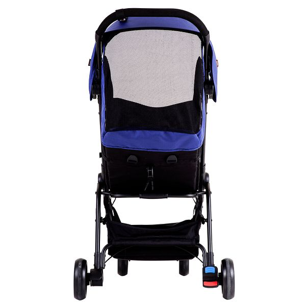 Mountain-Buggy-Nano-travel-stroller-with-seat-ventilation-i
