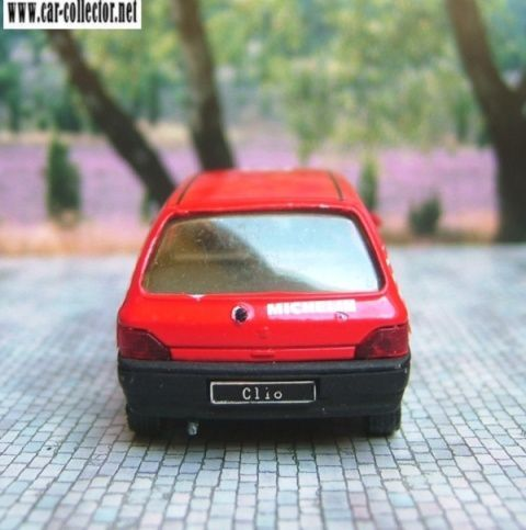 renault clio philips car stereo l. jacquet (2)