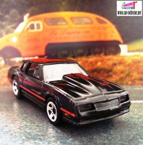 86-monte-carlo-ss-chevrolet-1986-new-models-2010.040. (1)