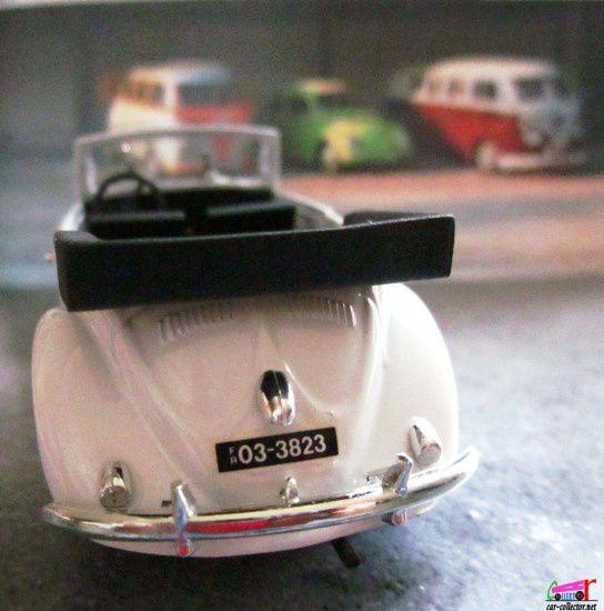 vw-cox-volkswagen-kafer-rio-italy