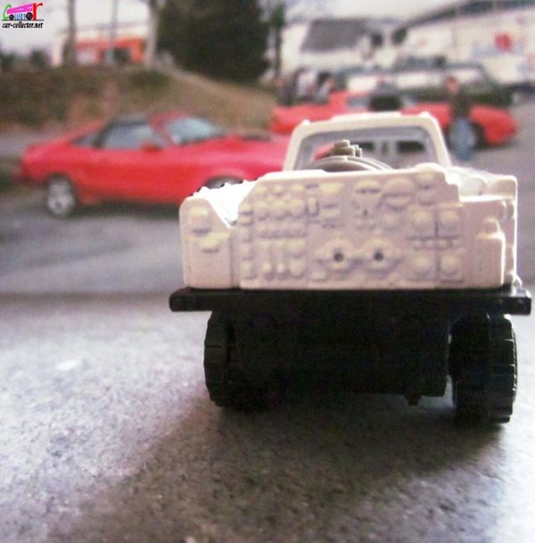 foam-fire-truck-termite-terminators-poison
