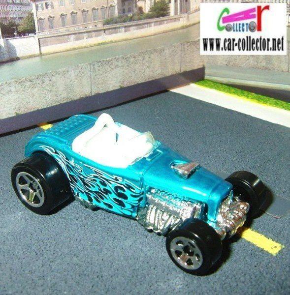ford deuce roadster 2006.150