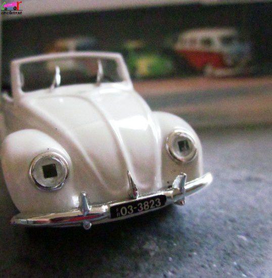 vw-cox-volkswagen-kafer-rio-italy (3)
