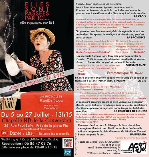Etty-Avignon-2.jpg