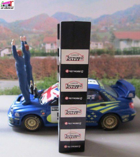 subaru-impreza-wrc-2001-drivers-world-champion-bur-copie-1