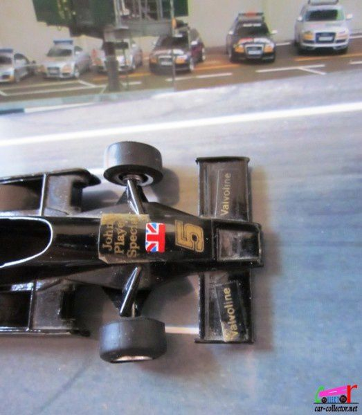 f1-lotus-mk3-yaxon-racing-team (2)