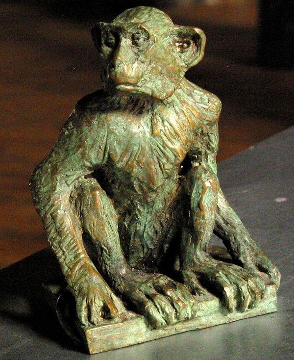 bronze d'art (4)